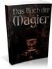 Thumbnail Das Buch der Magier