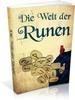 Thumbnail Die Welt der Runen