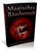 Thumbnail Magisches Raeucherwerk