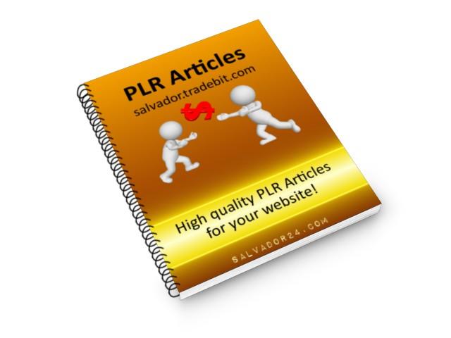 Product picture 25 celebrities PLR articles, #1